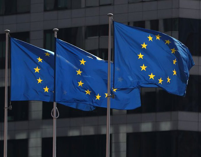EU faces productivity, debt reduction, investment challenges