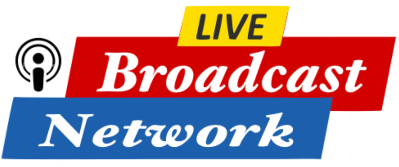 Broadcast-Network