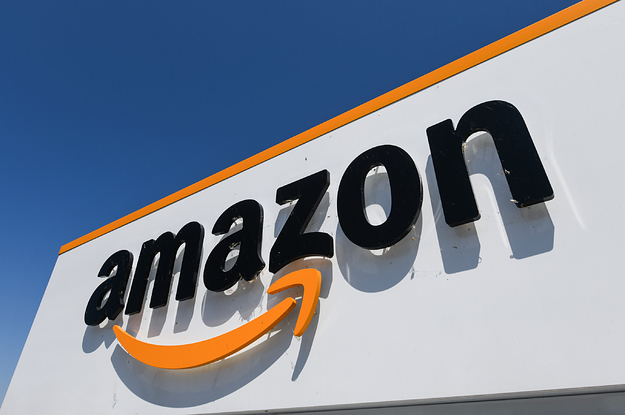 Amazon to build new facilities in Australia as online demand surges