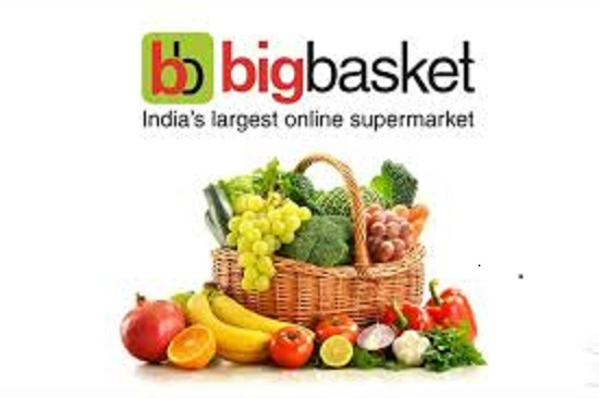 BigBasket faces potential data breach; details of 20 mn users put on sale