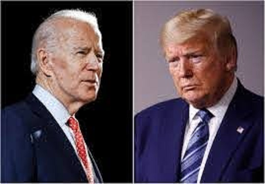 Donald Trump, allies make frantic steps to overturn Joe Biden's victory