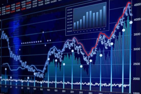 6 Best Trading Platforms Globally
