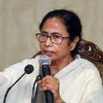 West Bengal Election: Mamata Banerjee cancels Kolkata rallies, TMC to hold small meets amid COVID-19 surge