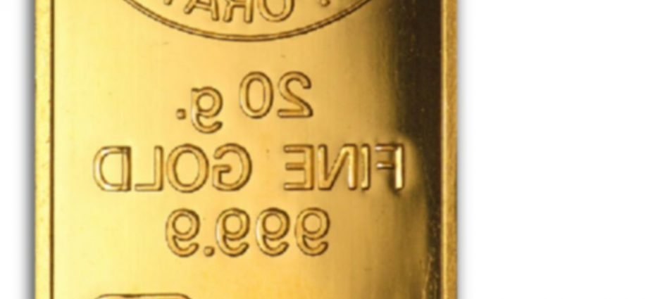 Silver prices marginally up amid lackluster movement in gold, firm dollar; support at Rs 61,400