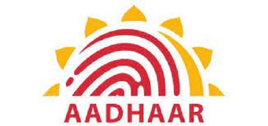 EXCLUSIVE   Aadhaar Usage Hits Record 146 Crore Peak in August Amid Economic Recovery